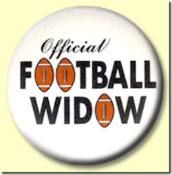 411_football-widow_lg