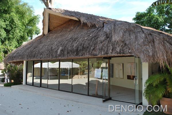 Maribago Bluewater Resort 158