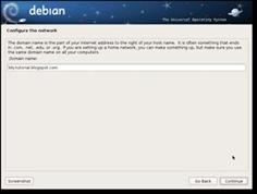 debian-6-desktop-12