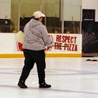 curling1.jpg