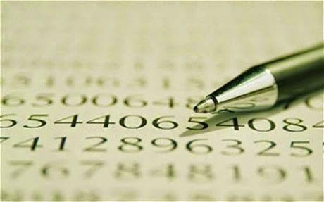 [accounting_1806520c%255B2%255D.jpg]