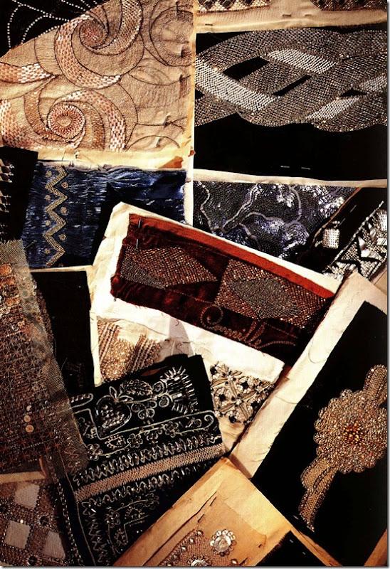 lanvin-fabrics