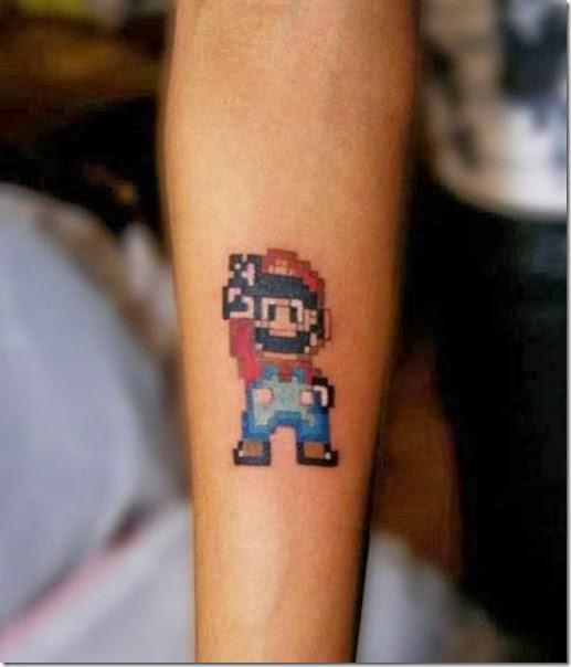 tattoos-pixelated-pixel-4