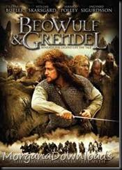 A Lenda de Grendel (Beowulf & Grendel)-download