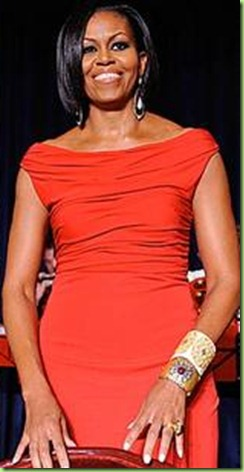 michelle-obama-whcd-2009-10-thumb-315xauto-10487