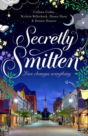 Secretly smitten finalb