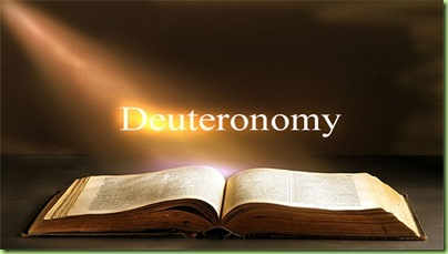 deuteronomy-ppt_thumb2