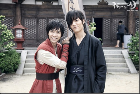 gufamily_photo130527093443imbcdrama0