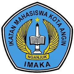logo nganjuk