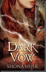 dark-vow
