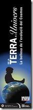 2013-05 De la Terra a l'Univers