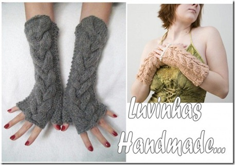 handmade-e1298417871202