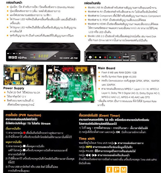 Satpp_HD-Pro_IPM.jpg