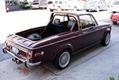 1971-BMW-1600-El-Camino_4