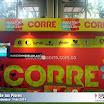 maratonflores2014-010.jpg