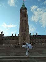 Mundial Canada 2012 -043.jpg