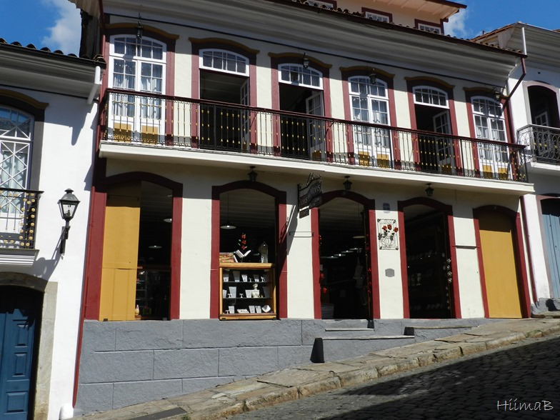 HiimaB_OuroPreto5
