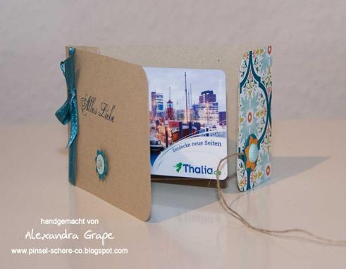giftcardholder_003