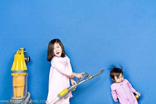 fotos criativas fofas criancas jason lee desbaratinando  (30)
