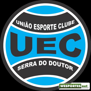 uniãoesporteclube-serradodoutor-camporedondo-wesportes