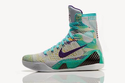 nike lebron 11 xx ps elite hero collection 1 15 Nike Basketball Elite Series Hero Collection Including LeBron 11