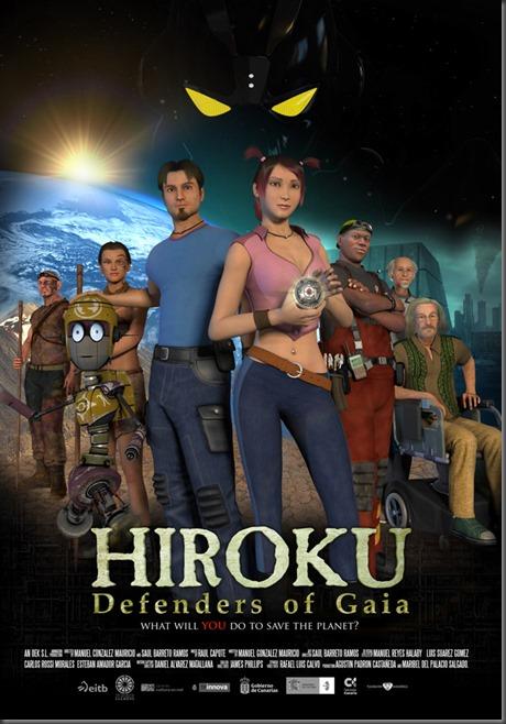 hiroku