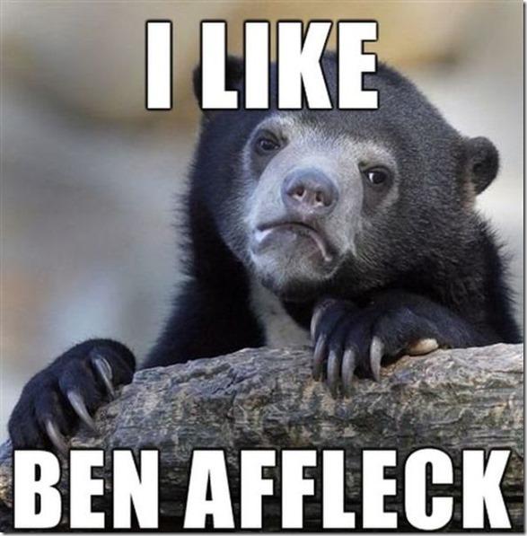 ben-affleck-batman-12