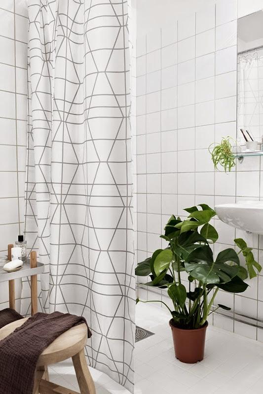 Interior_styling_appartamento_stoccolma_Tina_Hellberg_bagno