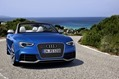 Audi-RS5-Cabriolet-9