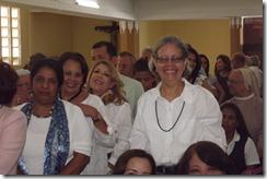 16 Sep. 2012 -CIC (53)