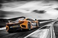 McLaren-MP4-12C-Cam-Am-GT-LE-1