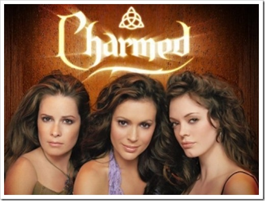 charmed-show