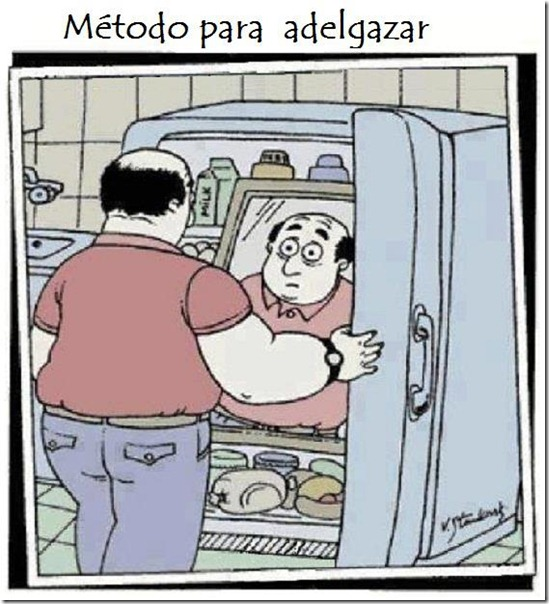 humor sobrepeso (1)