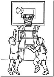 baloncesto%2520escolar