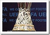 Liga-europa