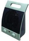 Aquecedor Ventilador Portatil MG Eletro
