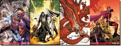 Marvel-20111130