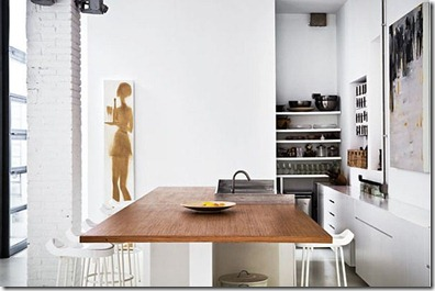 Stylish-Bright-Loft-in-San-Lorenzo-5