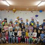 Выступление по ПДД в детском саду .JPG