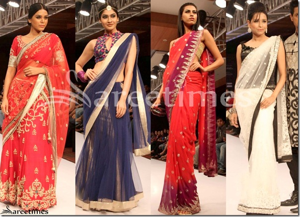 Blenders_Pride_Fashion_Tour_Day1&2(4)