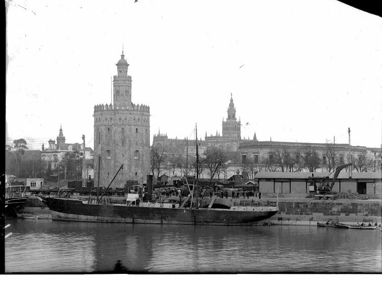Vapor JOSE MARIA. Fototeca del Patrimonio Historico.jpg