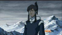 The.Legend.of.Korra.S01E12.Endgame[720p][Secludedly].mkv_snapshot_19.52_[2012.06.23_18.17.07]
