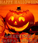 happy halloween haunted costumes games cookies pumpkins decorations pictures jaspal jsxtech