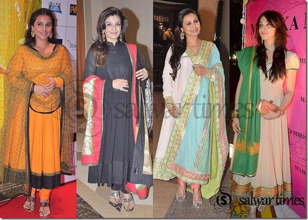 Salwar's_2012 (6)