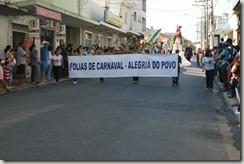 desfile 7 setembro (72)