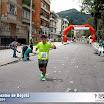 mmb2014-21k-Calle92-3371.jpg