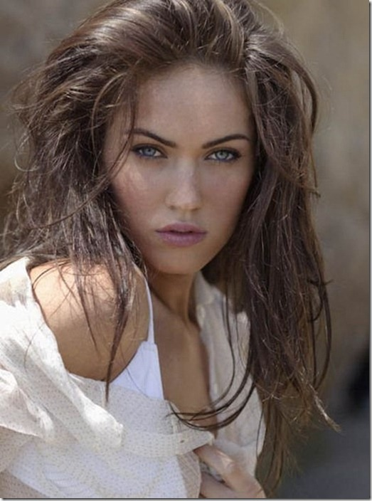 hot-megan-fox-3