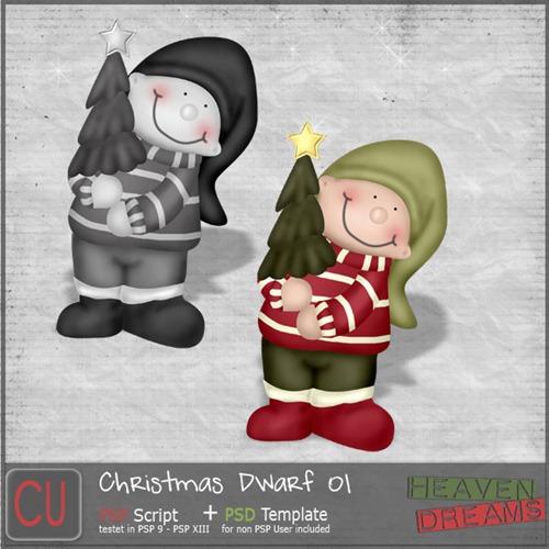 HD_christmas_dwarf_01