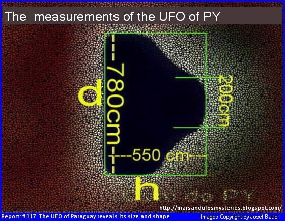 ufo py_4
