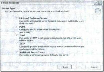 Preparation Outlook XP4-5_03